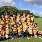 Safety of Children in Sport