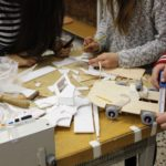 Hands on Learning in Schools, Why is it Important?