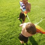6 Activities That You Can Enjoy With Your Children
