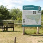 Family Holiday: Wildlife at Fingringhoe