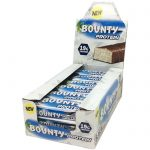 Healthy Snacks; Protein Bars & Delivered Packs