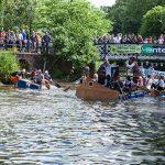 Guildford Summer Festival