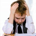 Working with a private tutor to support your child with dyslexia