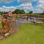 Celtic Manor Resort Activities for Families