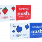 Nush Dairy-Free Yoghurt