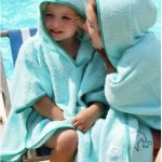 Keep Little ones Safe in the Sun
