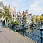 Affordable summer day trips and short breaks via ferry