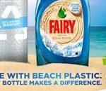 Clean Hair, Clean Home, Clean Beaches