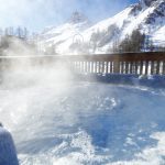 Skiing Season Treats