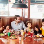 Frankie & Benny's Gives Dieters More Choice