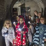 Even More things to do Half Term/Halloween