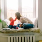5 legal documents parents should put in place to make life easier for their children