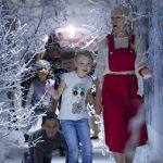Even More Christmas Season Events