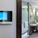 Bathrooms of the Future - 60% of Homeowners Are Looking to Re-Design Their Bathrooms