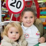 UK Road Safety Week 19 to 25 Nov 2018
