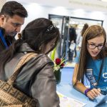 Win Tickets for Homebuilding & Renovating Show