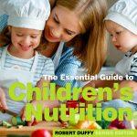 Books-Education & Health