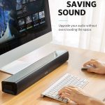 Soundcore Infini Soundbar