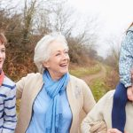 Have Fun Exploring Your Love for Music with the Grandkids