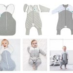 Swaddle Up Warm this Winter!