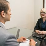 4 Tips on Using Lockdown to Become More Employable