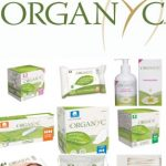 Organic Cotton Feminine care, Baby and Beauty