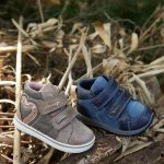 Primigi Children's Shoes