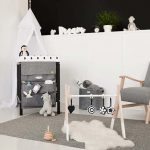 Mokee Nursery Furniture