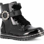 Primigi Party Shoes