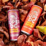 Super DC Vitamin Drinks